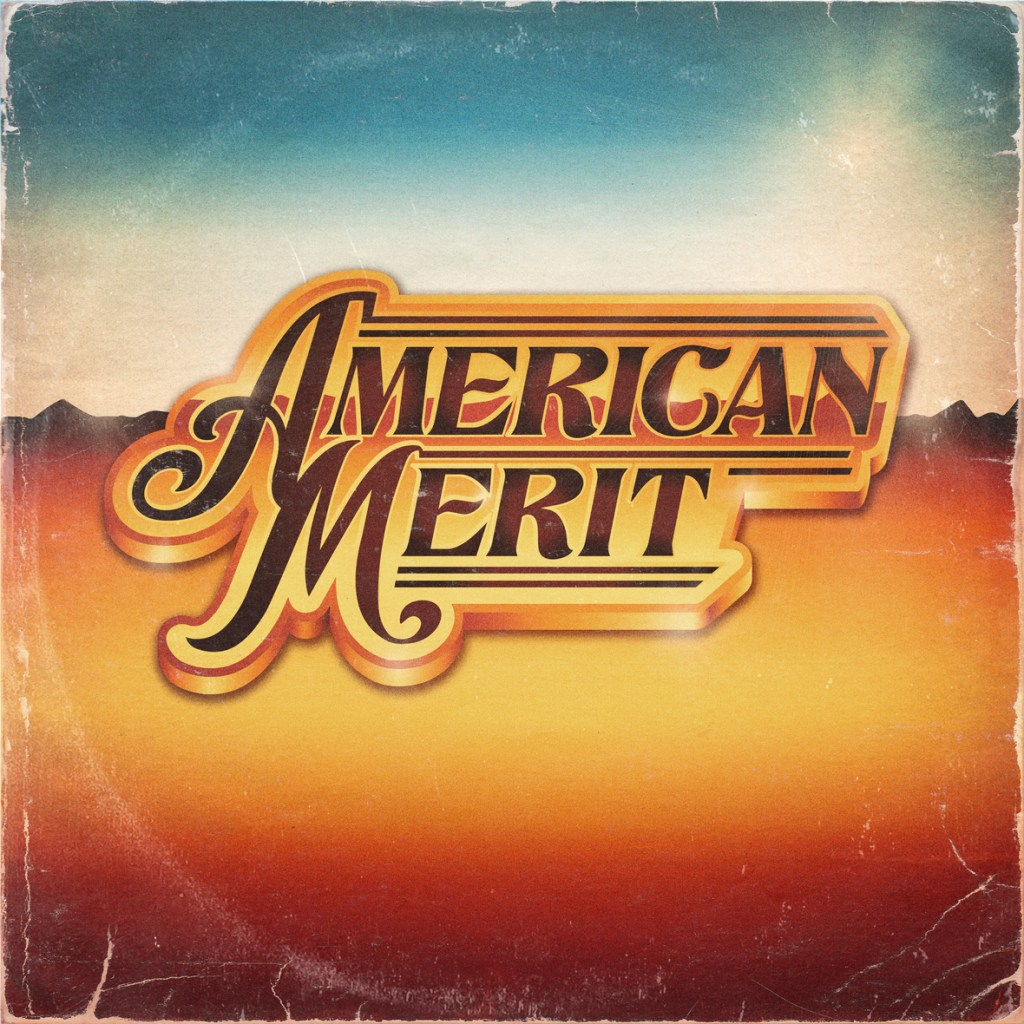 American_Merit_-_Band_Logo