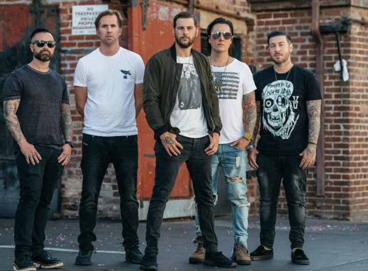Avenged-Sevenfold-promo-2019