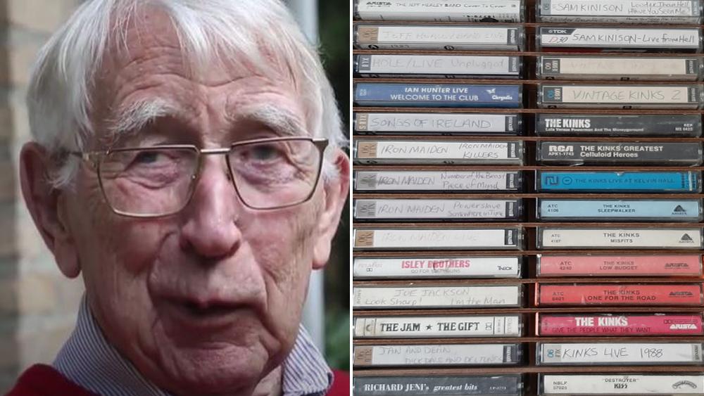 Lou-Ottens-cassettes-featured