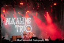 Alkaline Trio 09.16.2021-01