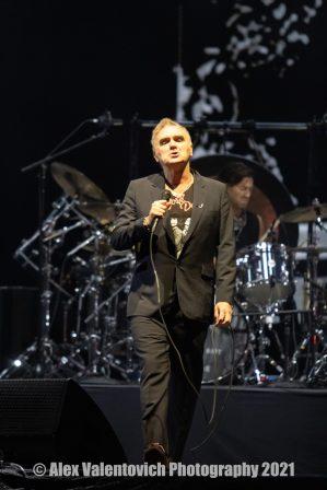 Morrissey 09.16.2021-56