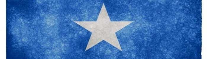2020: Anno di Svolta Per la Somalia