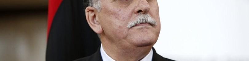 LIBIA: El Aplastante Ruido de las Armas hace fracasar cualquier Diálogo Politico
