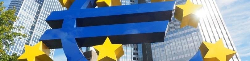 SOLIDARITÉ EN EUROPE: Faut-il recourir à des Coronabond?