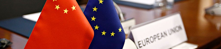 [Analysis] EU-China Agreement on Investment: Impact on the Western Balkans