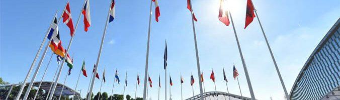 Transatlancisim 2.0: New Era, New Strategy