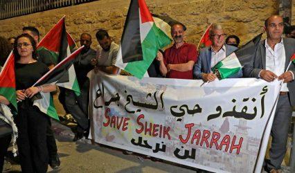 sheikh_jarrah