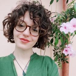 Marta Moretti