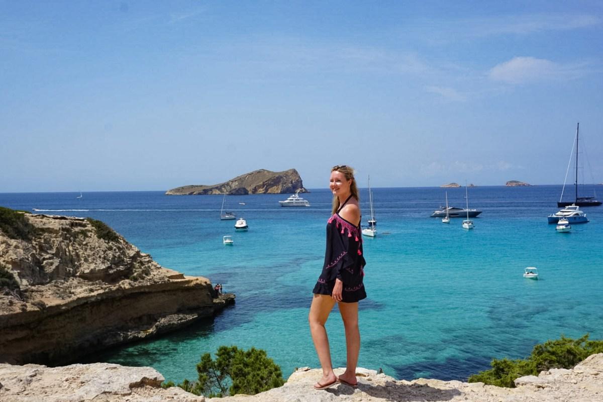 Tips voor je vakantie naar Ibiza