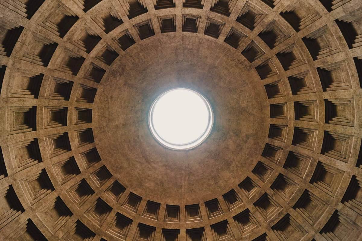 Alles uit Rome halen? Neem een Roma Pass