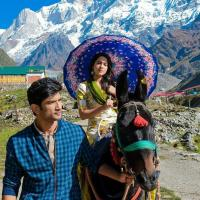 Film Kedarnath: The Same Old Rhetoric over Cross-Religious Love