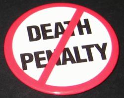 end death penalty