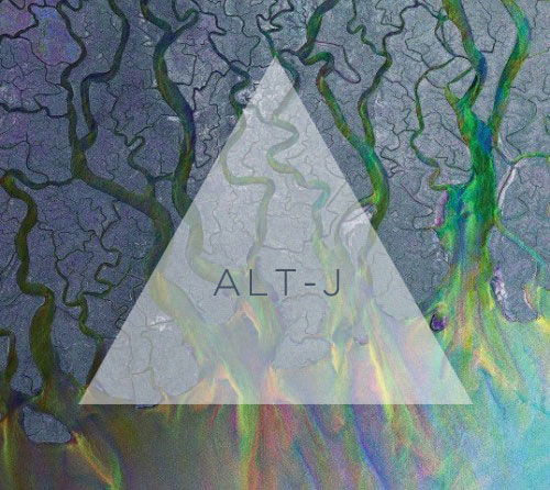 Image result for alt j
