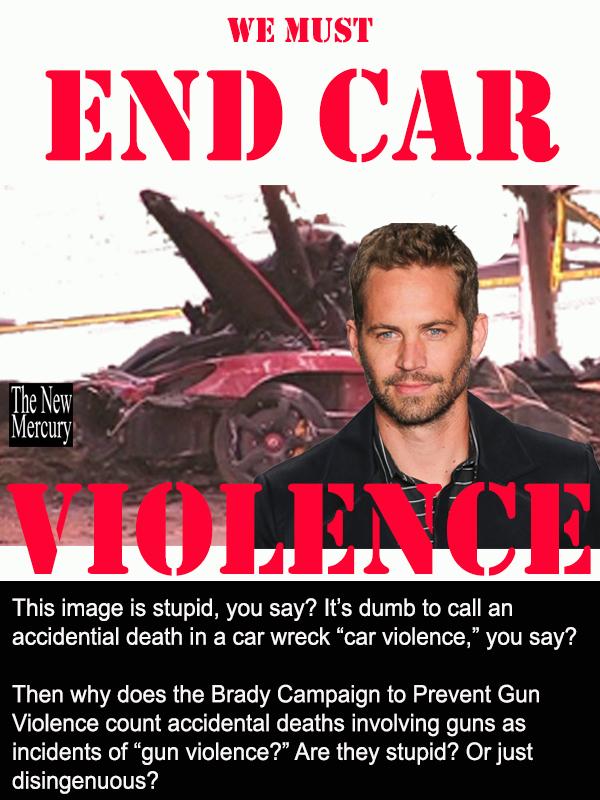 car violence.jpg