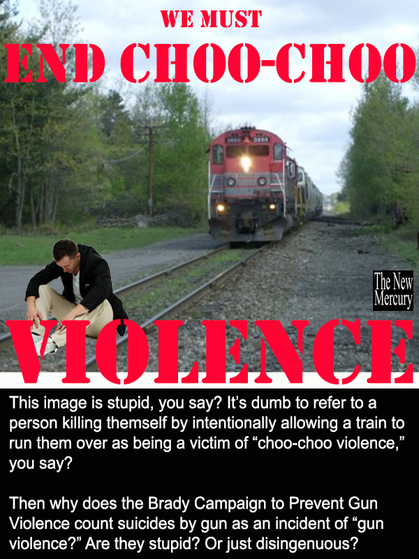 choo choo violence.jpg
