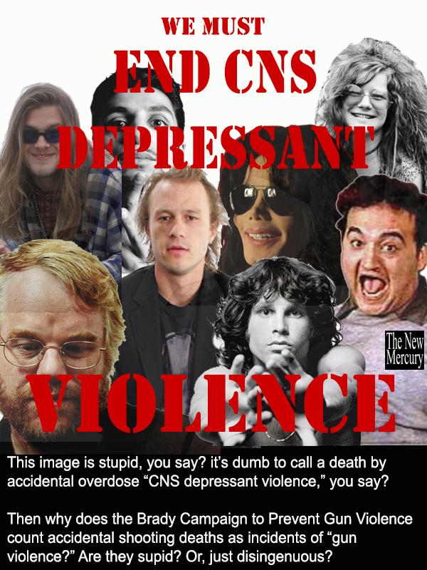 cns depressant violence.jpg