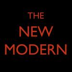 The New Modern
