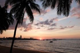 thailand-1462582_1280