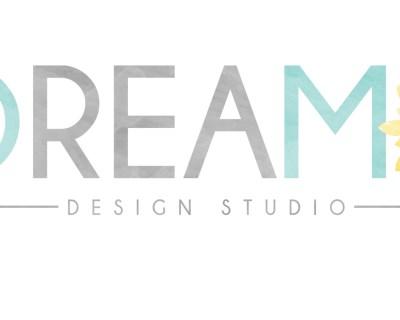 Introducing // Dream Design Studio