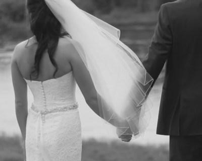 Anthony & Chelsea // Wedding Film