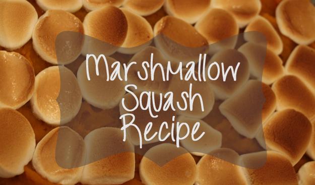 marshmallowsquash