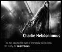 Hebdonimous---English