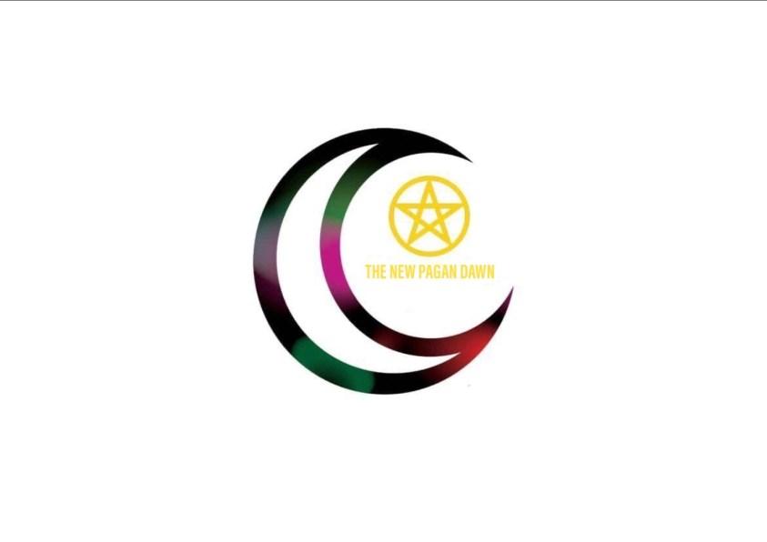 TNPD LOGO dreptunghi color