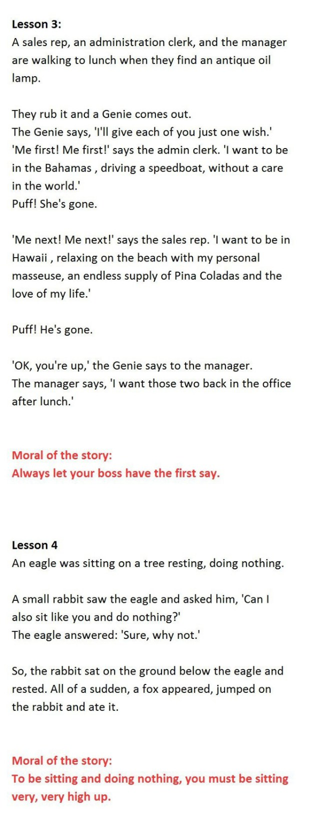 6 Management Lessons-2