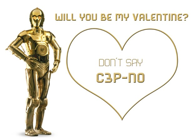 star wars valentine 4