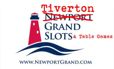 tiverton single guys Meet tiverton navy singles who are interested in dating, making friends and finding love join now and start chatting instantly through video chat and im.