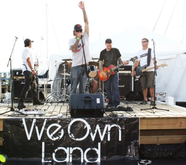 We-Own-Land