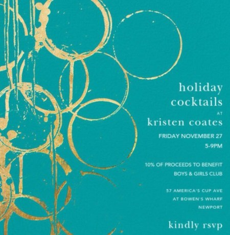 Kristen Coates Good Karma Sale Black Friday