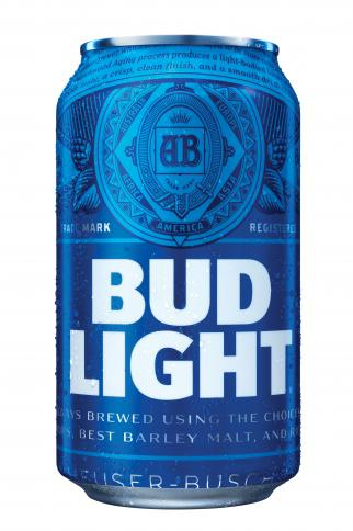 BUD_LIGHT_12_B_026_V6_White_Background_CMYK20151216update