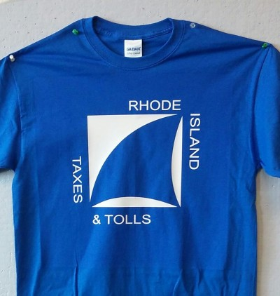 ri taxes and tolls