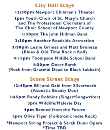 broadway-street-fair-schedule-1