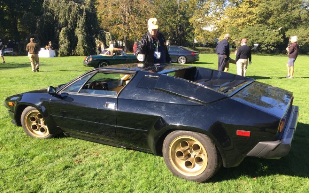 cars-and-coffee-newport-lamborghini-jalpa