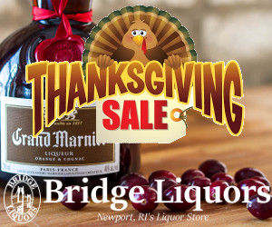 thanksgiving-sale-newport-ri-liquor