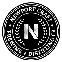 Newport Craft Brewing And Distilling Co.