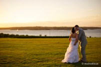 13-Eisenhower_House_wedding_Newport_RI281