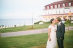 Bride-and-Groom-Outside-Spring-House-Hotel-600x400