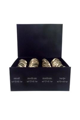 Gold-Rescue-Flats-Box_a4bfc142-e87a-4c01-bfd2-c7495bdd228a_large