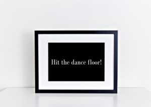 Mockup-Hit-The-Dance-Floor-1_large