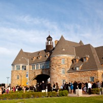 The-Towers-Narragansett-Rhode-Island-Wedding-Photography-8088