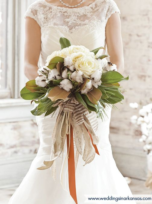 41 FAbulous Winter Bouquets | The Newport Bride