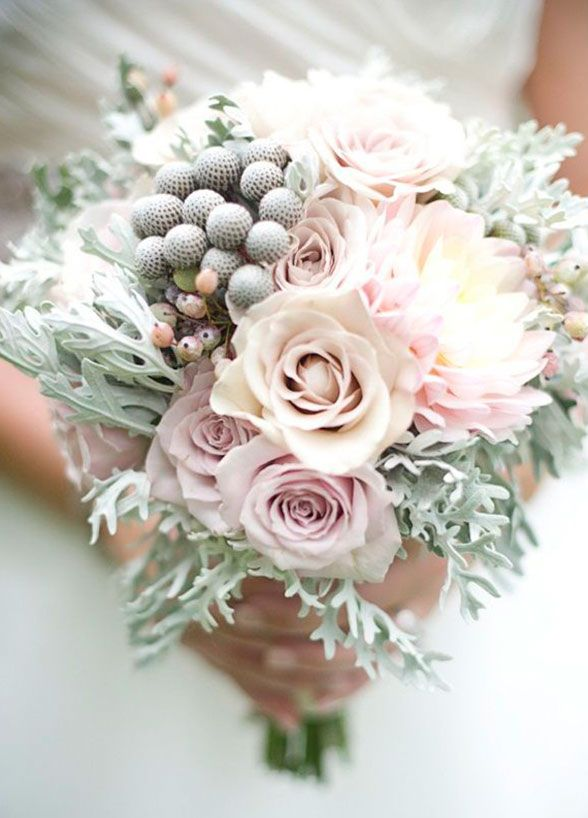 wedding flowers Archives - The Newport Bride