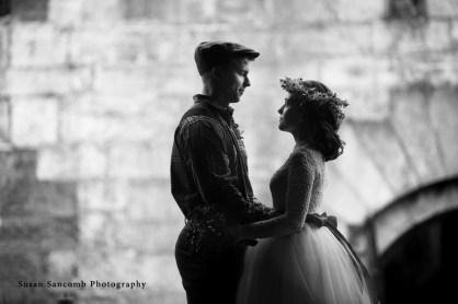 Ft. Adams wedding photography, Newport, Rhode Island