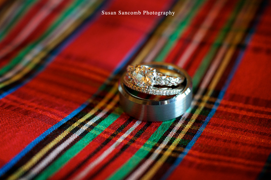 wedding photography in Newport, Rhode Island, Ft. Adams