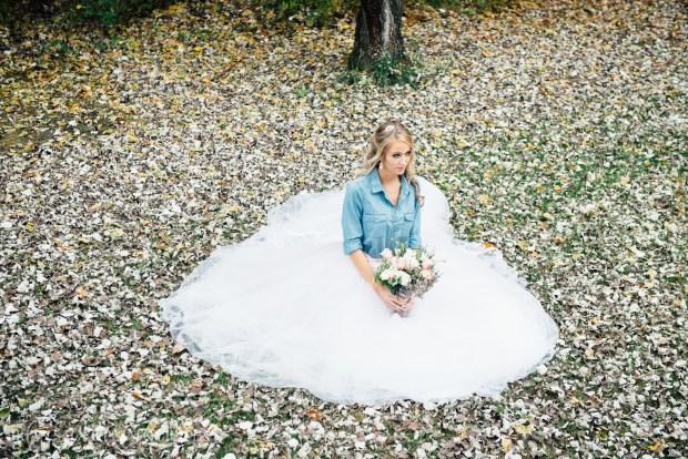 Bridal Inspiration Shoot   The Newport Bride