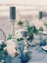 3 Alternative Fall Wedding Color Pallets   The Newport Bride