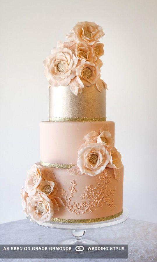 3 Alternative Fall Wedding Color Schemes | The Newport Bride